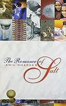 The Romance of Salt