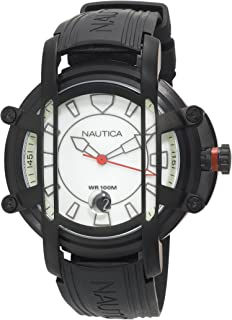 Nautica - N27507X - Reloj de Hombre