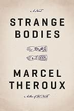 Best strange bodies novel Reviews