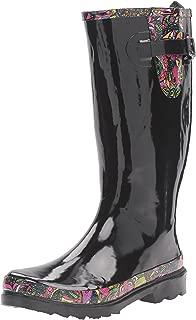 Best bearcat rain boots Reviews