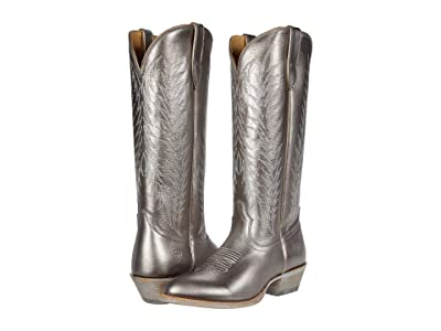 Ariat Legacy Two Step Cowboy Boots
