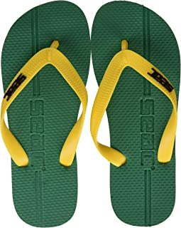 Seac Maui, Extra-thick Anti-slip Rubber Flip Flops, Flip Flops for Women and Men