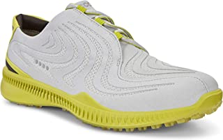 Best structure shoes price Reviews