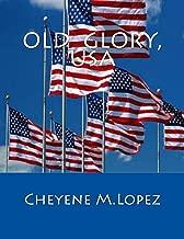 Mejor Old Glory Usa de 2020 - Mejor valorados y revisados