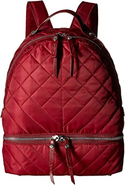 Penelope Nylon Backpack