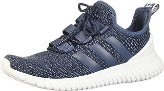 adidas KAPTIR Men's Sneaker