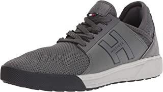 Tommy Hilfiger Men's Tilton Sneaker