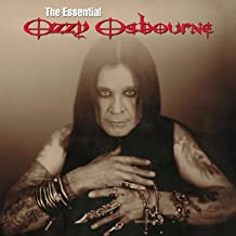 Best ozzy osbourne coming home Reviews