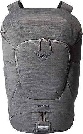 Osprey Pixel   Zappos com