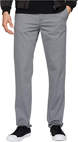 Quiksilver - Everyday Chino Light Pants