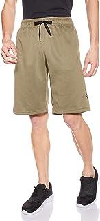 adidas SID Short Mens SHORTS