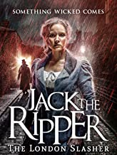 Best watch jack the ripper movie Reviews