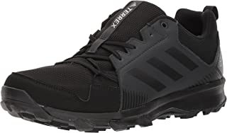 wide gore tex trail running shoes