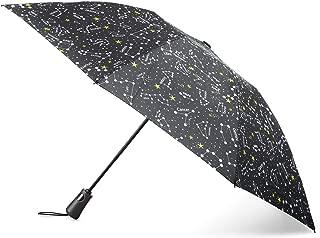 Best repel reverse folding inverted umbrella Reviews