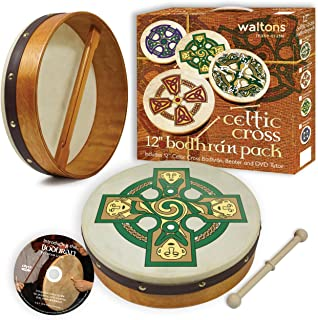 irish bodhran drum for sale