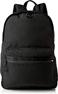 Tommy HilfigerURBAN TOMMY BACKPACK