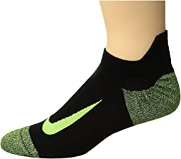 Nike - Elite Merino Lightweight No Show Running Sock