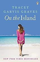 On The Island