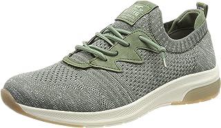 MUSTANG Damen 1380-302 Sneaker
