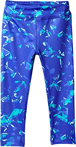 Shattered Leggings (Toddler)
