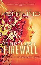 Best singularity book series Reviews