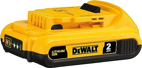 DEWALT Bateria 20V DCB203-B3