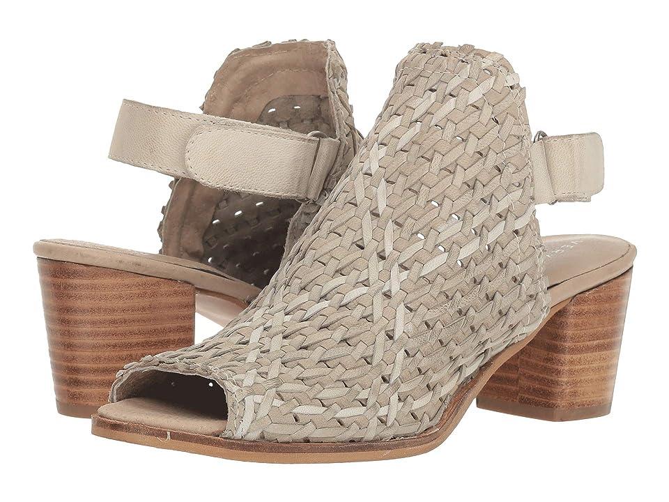VOLATILE Leif (Stone) High Heels