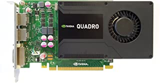 HP 713380–001–PCA Quadro K20002GB PCI-E