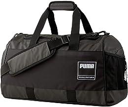 حقيبة رياضية رياضية من PUMA للرجال