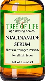 for life products inc
