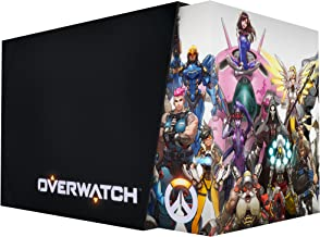 Overwatch - Collector's Edition For Xbox One