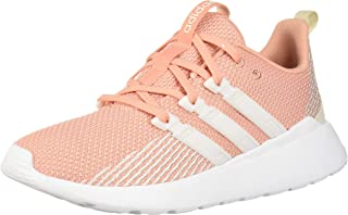 Women's Questar Flow Running Shoe