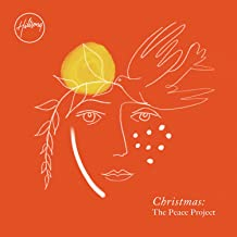 Best hillsong worship the peace project songs Reviews