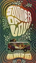 1967 summer of love cd