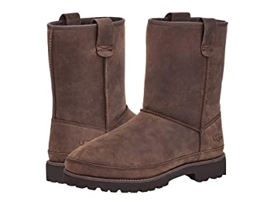 UGG Courtland (Grizzly) Men