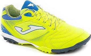 Men's Dribling TF Turf Soccer Shoes