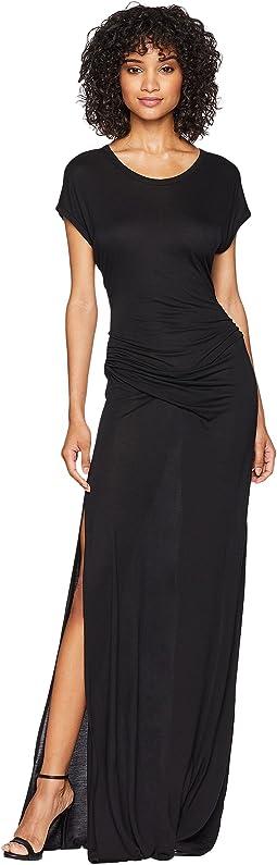Faithe Dress
