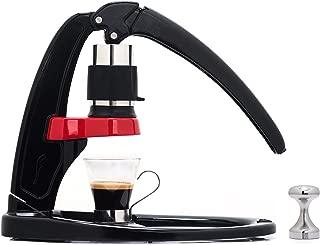 Flair Espresso Maker, Classic (Plus)