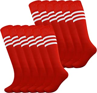Best red stockings tube Reviews