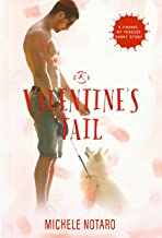 A Valentine's Tail: A Finding My Forever Short Story