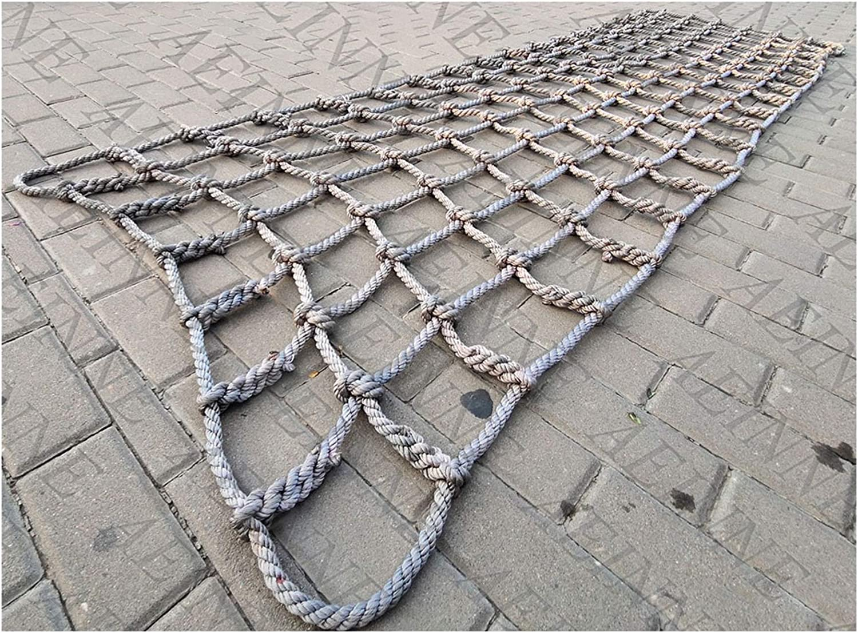 Large Climbing Net,Climbing Rope Net Climb Netting Tree Rock Out