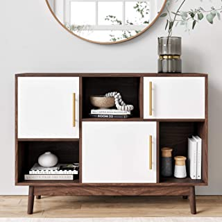 Best display cabinet office furniture Reviews