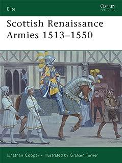 Best scottish renaissance armies Reviews