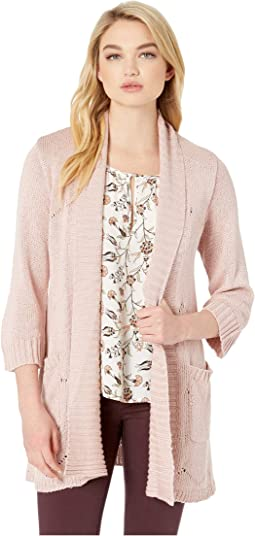 Knit Fresh Cardigan