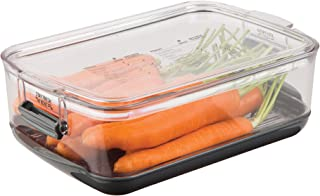 Best crofton cereal containers Reviews