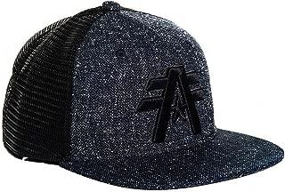 American Fighter Men's James Hat