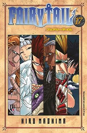 Fairy Tail - Volume - 17