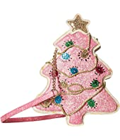 Betsey Johnson - Light Up One Smart Cookie