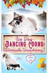 Stürmische Verzauberung: Dancing Coons Kindle Ausgabe