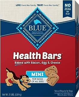 Best blue box health Reviews